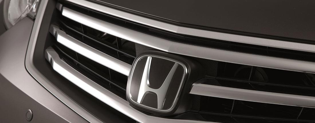 Honda Sabre