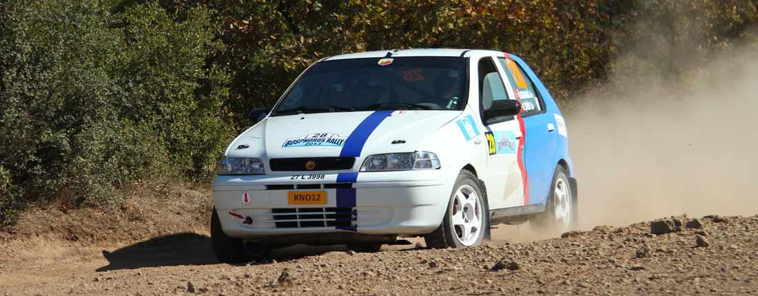 Karabag 500e